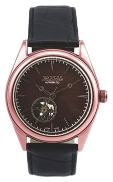 Wrist watch Jaz-ma for Men - picture, image, photo