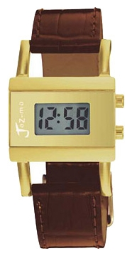 Wrist watch Jaz-ma for Women - picture, image, photo