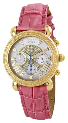 Wrist watch JBW for Women - picture, image, photo