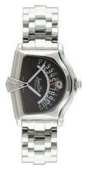 Wrist watch Jean d`Eve for Men - picture, image, photo