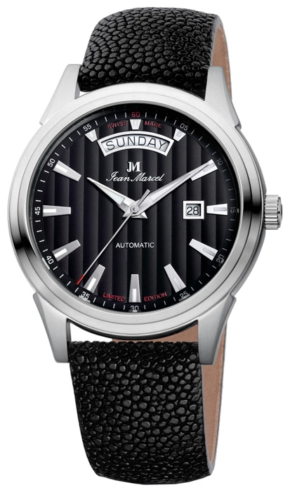 Wrist watch Jean Marcel for Men - picture, image, photo