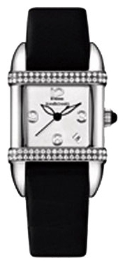 Wrist watch JEANRICHARD for Women - picture, image, photo
