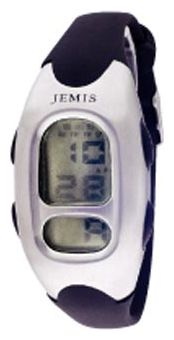 Wrist watch Jemis for Men - picture, image, photo