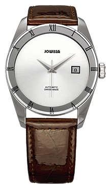 Wrist watch Jowissa for Men - picture, image, photo
