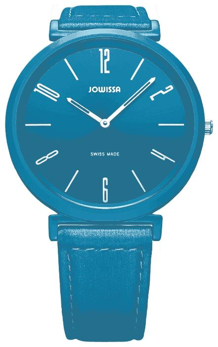 Wrist watch Jowissa for Women - picture, image, photo