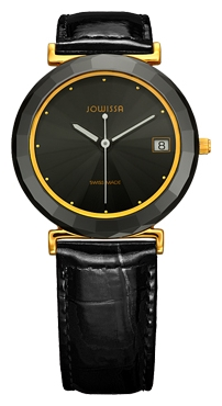 Wrist watch Jowissa for unisex - picture, image, photo