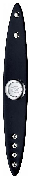 Wrist watch Just Cavalli for unisex - picture, image, photo