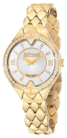 Wrist watch Just Cavalli for Women - picture, image, photo
