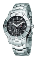 Wrist watch Just Cavalli for Men - picture, image, photo