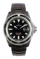 Wrist watch KAD LOO for Men - picture, image, photo