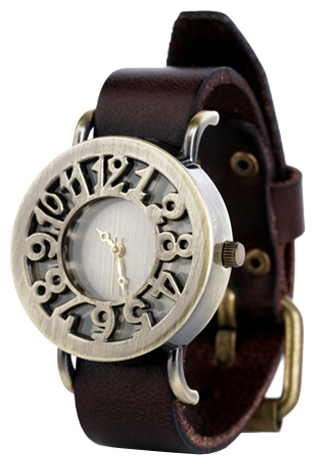 Wrist watch Kawaii Factory for Women - picture, image, photo
