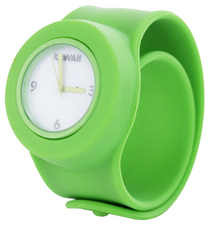 Wrist watch Kawaii Factory for unisex - picture, image, photo