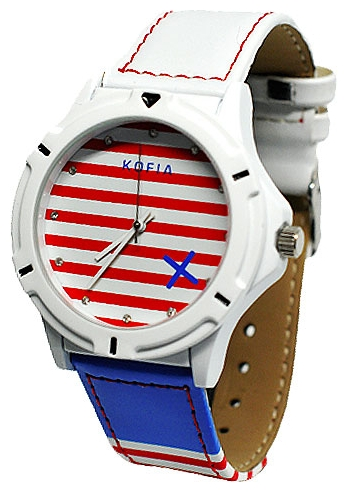 Wrist watch Kawaii Factory for Men - picture, image, photo