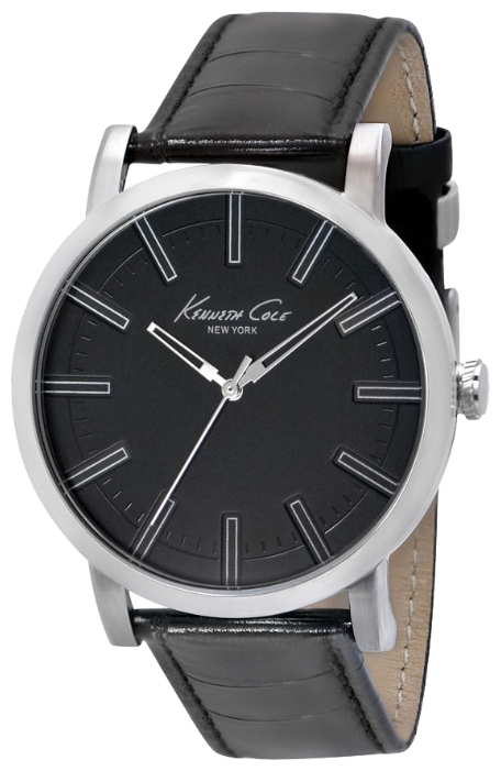 Wrist watch Kenneth Cole for Men - picture, image, photo