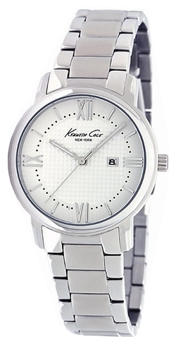 Wrist watch Kenneth Cole for Women - picture, image, photo
