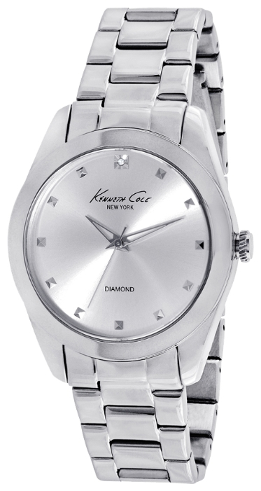 Kenneth Cole IKC4981 pictures