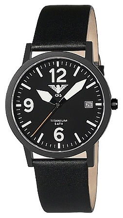 Wrist watch KHS for Men - picture, image, photo