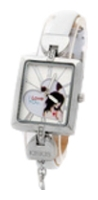 Wrist watch Kiskis for Women - picture, image, photo
