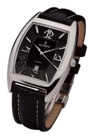 Wrist watch Kleynod for Men - picture, image, photo