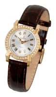 Wrist watch Kleynod for Women - picture, image, photo