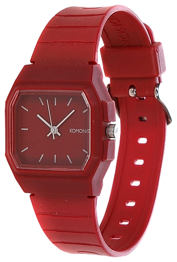 Wrist watch KOMONO for unisex - picture, image, photo