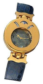 Wrist watch Konstantin Chaykin for Men - picture, image, photo