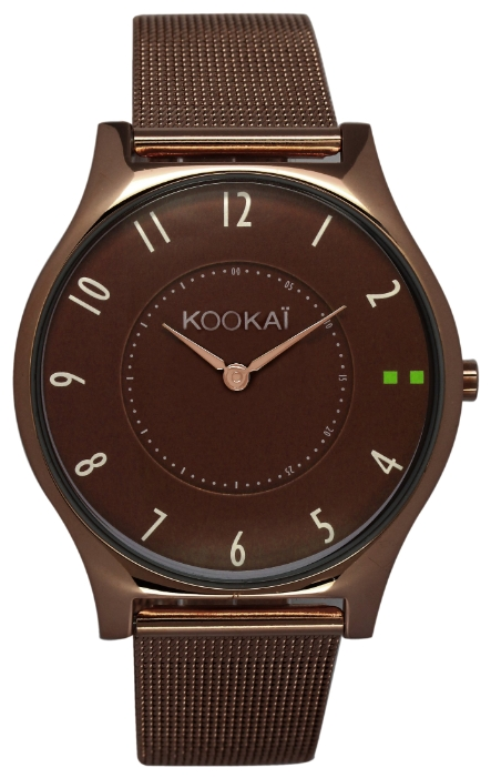 Wrist watch Kookai for Women - picture, image, photo