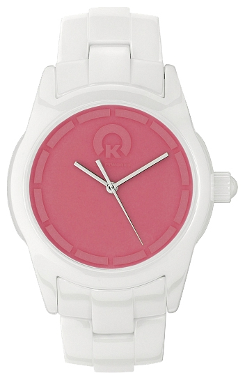 Wrist watch Kraftworxs for Women - picture, image, photo