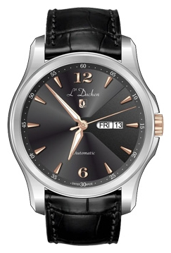 Wrist watch L'Duchen for Men - picture, image, photo