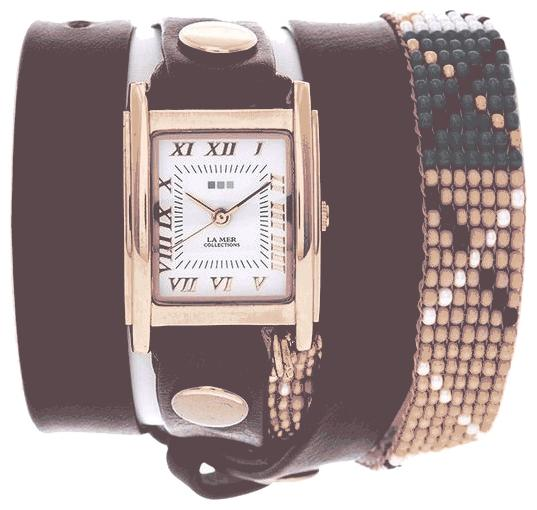 Wrist watch La Mer for Women - picture, image, photo