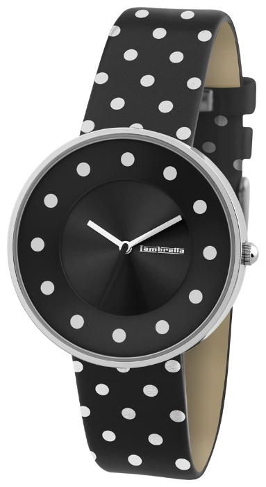 Wrist watch Lambretta for Women - picture, image, photo