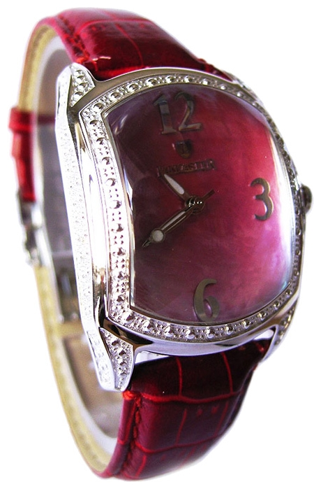 Wrist watch Lancaster for Women - picture, image, photo