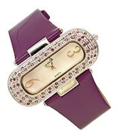 Wrist watch Le Chic for Men - picture, image, photo