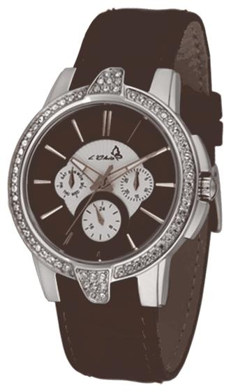 Wrist watch Le Chic for Women - picture, image, photo