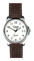 Men's wrist watch Le Temps LT1065.01BL02 - 1 picture, image, photo