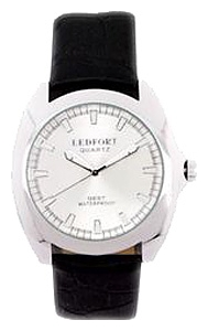 Wrist watch Ledfort for unisex - picture, image, photo