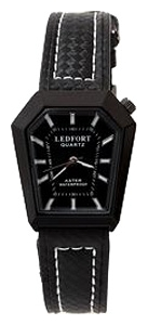Wrist watch Ledfort for Women - picture, image, photo
