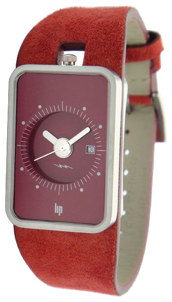 Wrist watch Lip for Women - picture, image, photo