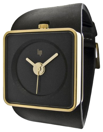 Wrist watch Lip for Men - picture, image, photo