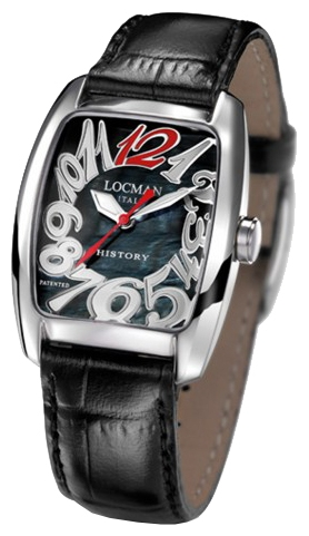 Wrist watch LOCMAN for Women - picture, image, photo