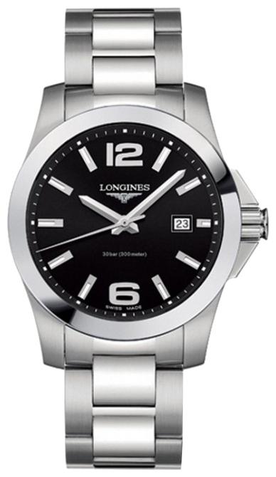 longines-l3-659-4-56-6-1.jpg