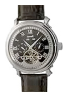 Wrist watch Lowell for Men - picture, image, photo
