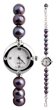 Wrist watch Lulu for Women - picture, image, photo