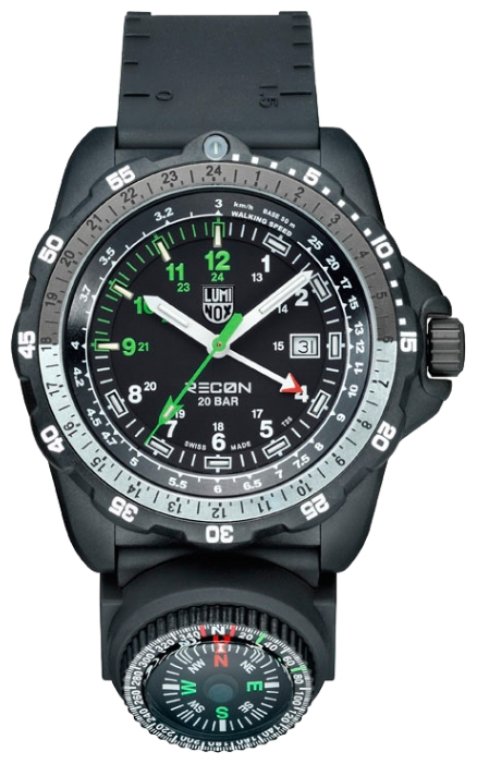 Wrist watch Luminox for Men - picture, image, photo