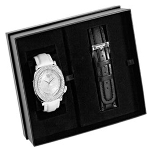 Wrist watch Marc Ecko for unisex - picture, image, photo