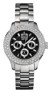 Marc Ecko E15506M2 wrist watches for unisex - 1 image, photo, picture