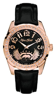 Wrist watch Marc Ecko for Women - picture, image, photo