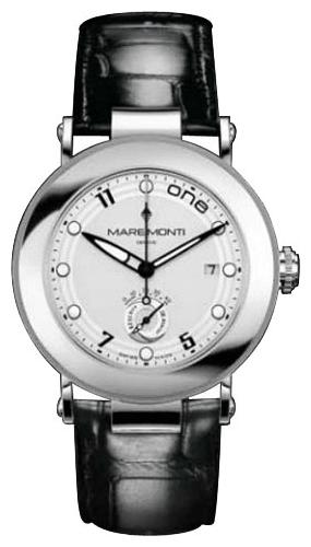 MareMonti 018.267.411 wrist watches for women - 1 picture, photo, image