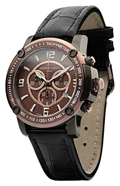 Wrist watch MareMonti for Men - picture, image, photo