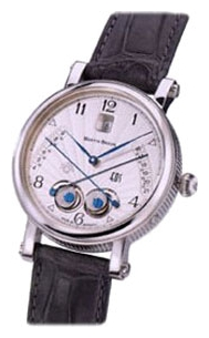 Wrist watch Martin Braun for Men - picture, image, photo